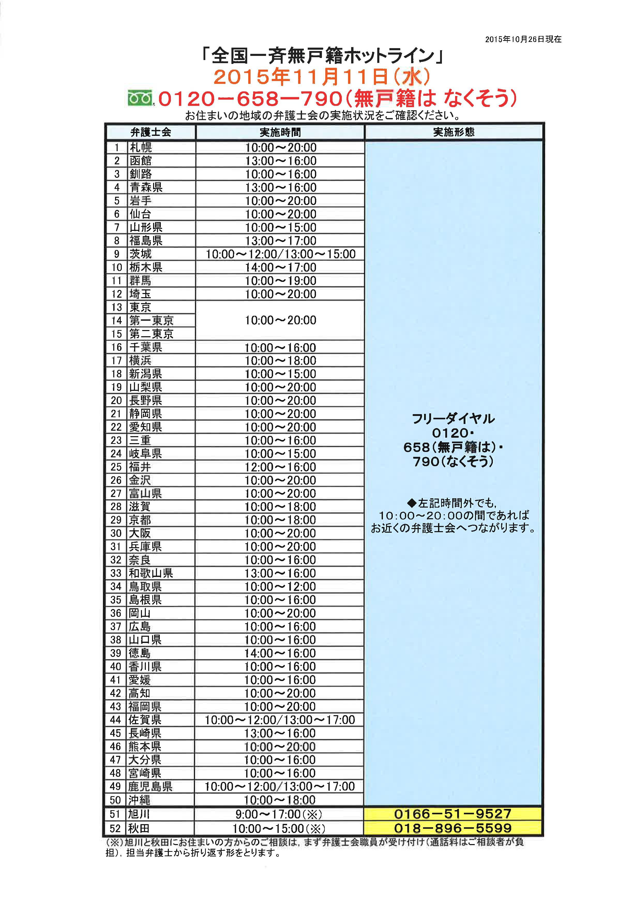 無戸籍ホットライン-002